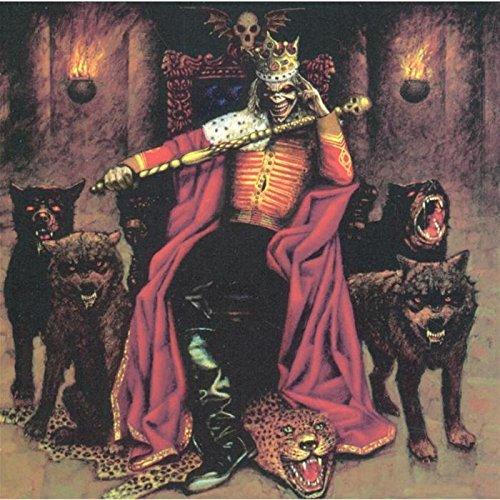 Iron Maiden - Edward the Great: Greatest Hits - Zortam Music