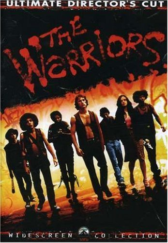 Warriors, The / Воины (1979)