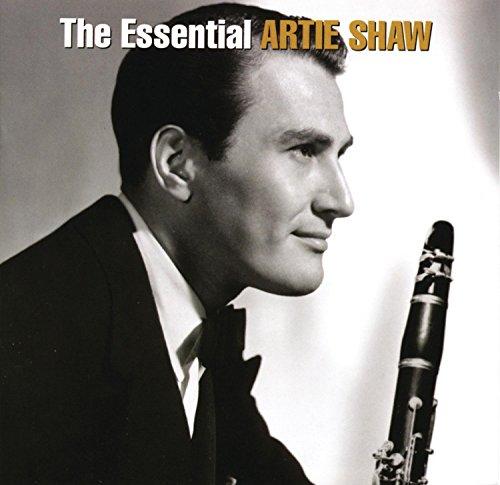 Artie Shaw - The Essential Artie Shaw - Zortam Music