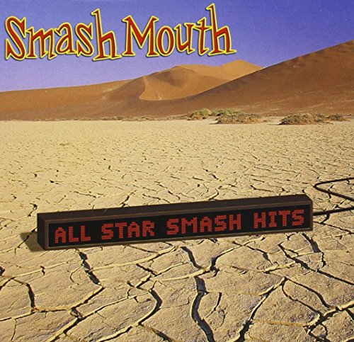 Smash Mouth - All Star - Zortam Music