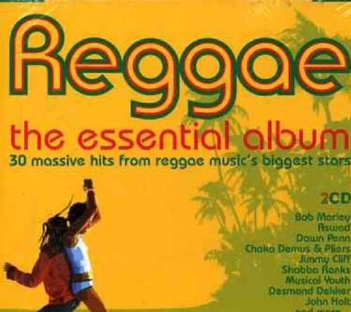 Reggae - Album - Zortam Music