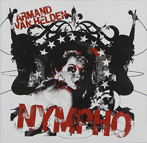 Armand Van Helden - Club Warehouse Cd - Zortam Music