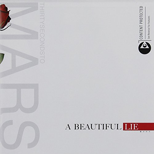 30 Seconds to Mars - A Modern Myth Lyrics - Lyrics2You