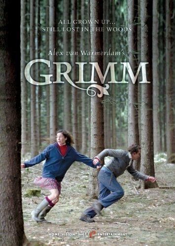 Grimm / Новые сказки братьев Гримм (2003)