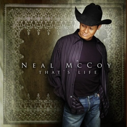Neal McCoy - Tails I Lose Lyrics - Zortam Music