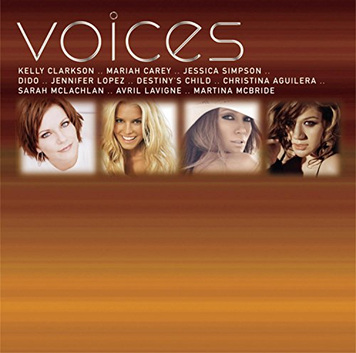 Destinys Child - Voices - Zortam Music