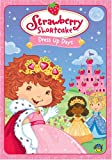 Get Strawberry Shortcake: Dress Up Days On Video