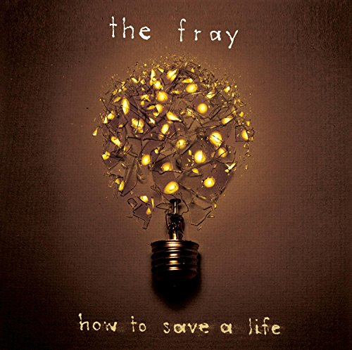 The Fray - Neil