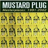 album art to Masterpieces 1991-2002