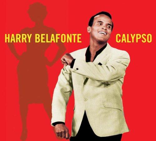 Harry Belafonte - o€ÿm€ÿm@o - Zortam Music