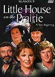 Little House on Prairie: Season 9 (6pc)