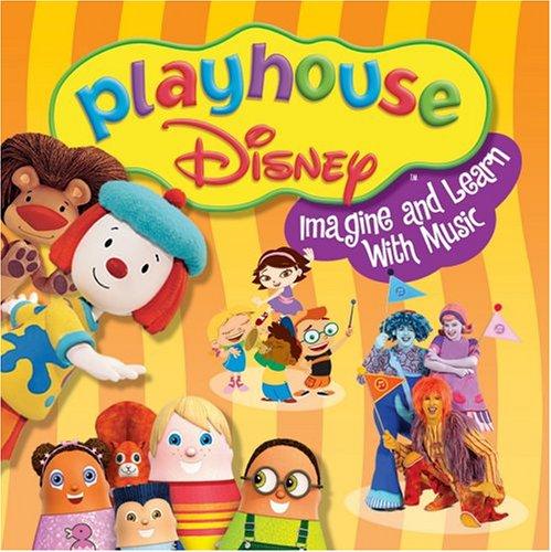 Disney - Danceable Disney Music - Zortam Music