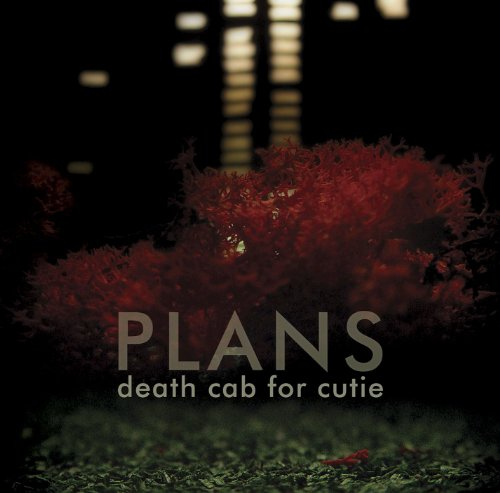 Death Cab For Cutie - 107.1 KGSR Broadcasts, Volume 14 - Zortam Music