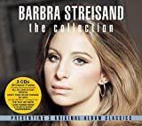 I'd Rather Be Blue Over You - Barbra Streisand