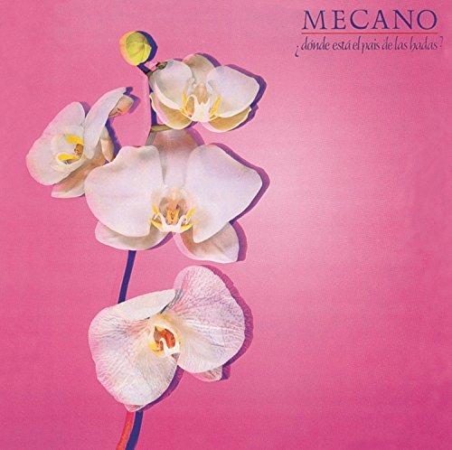 Mecano - Donde Esta El Pais De Las Hadas - Zortam Music