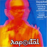 Cover de Rapcital
