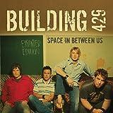album art to Space in Between Us