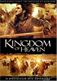 Kingdom of Heaven (Widescreen Edition)