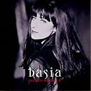 Basia - The Best Remixes II - Zortam Music