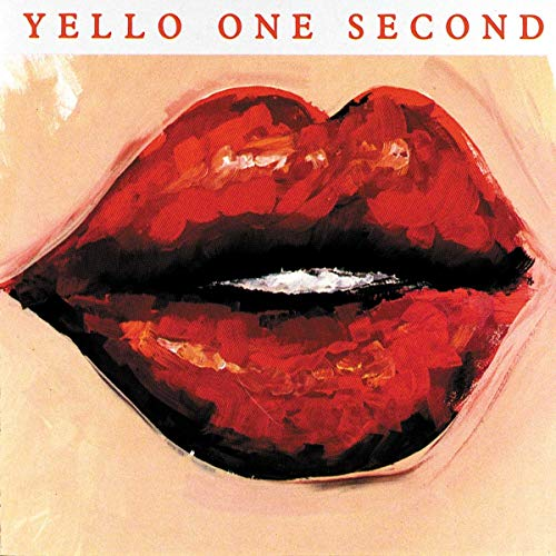 Yello - One Second (Remastered) - Zortam Music