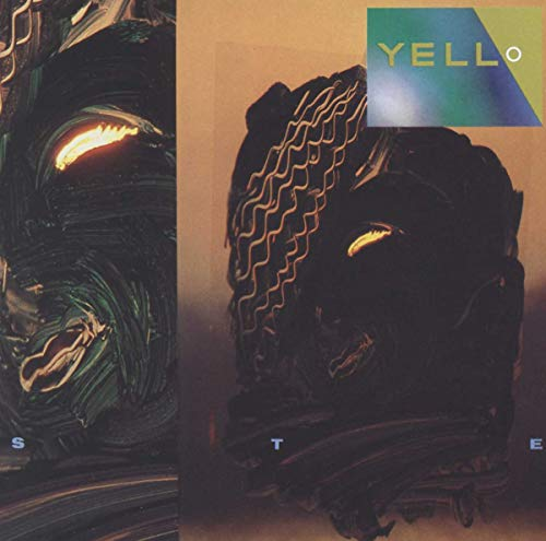 Yello - Stella (4 Bonus Tracks) - Zortam Music