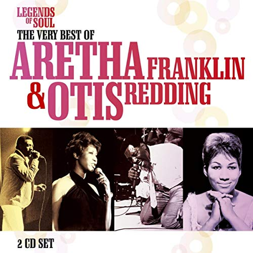 Aretha Franklin - I Say A Little Prayer Lyrics - Lyrics2You