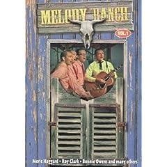 Melody Ranch, Vol. 1