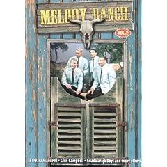Melody Ranch, Vol. 2
