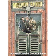 Melody Ranch, Vol. 3