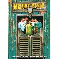 Melody Ranch, Vol. 4