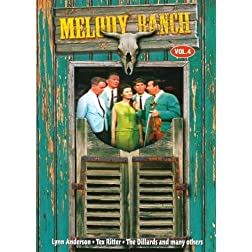 Melody Ranch, Vol. 4