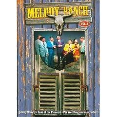 Melody Ranch, Vol. 5