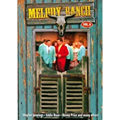 Melody Ranch, Vol. 6