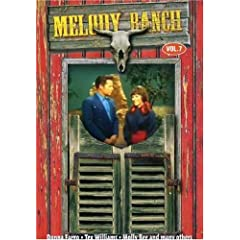 Melody Ranch, Vol. 7