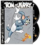 Tom and Jerry Vol. 2