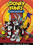 Get Bugs Bunny's 3rd Movie: 1001 Rabbit Tales On Video