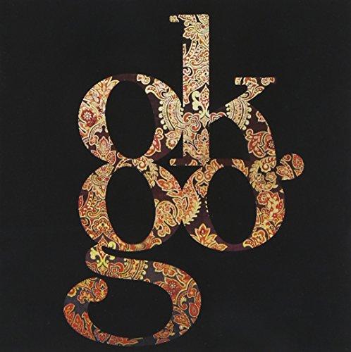 OK Go - Mainstream Radio: October - 2006 - Zortam Music