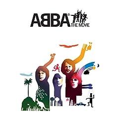 Abba the Movie