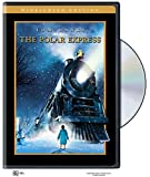 Get The Polar Express On Video