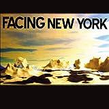 album art to Facing New York