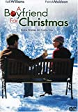 DVD : A Boyfriend for Christmas - ThingsYourSoul.com :  movie video holidays gift