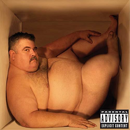 Bloodhound Gang - Uhn Tiss Uhn Tiss Uhn Tiss Lyrics - Zortam Music