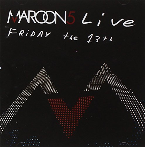 maroon mp3 free download