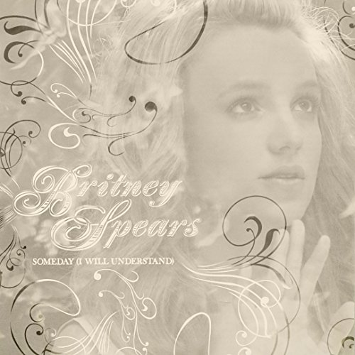 Britney Spears - someday (i will understand) CD - Zortam Music