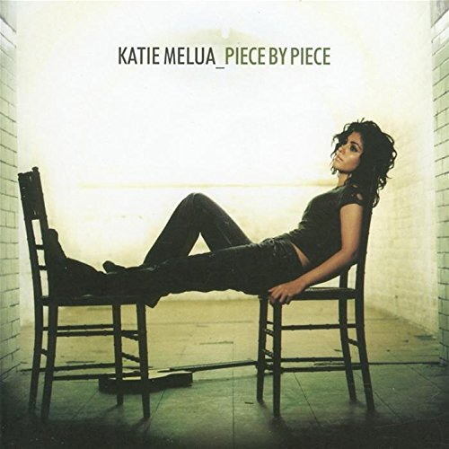 Katie Melua - Nine Million Bicycles Lyrics - Lyrics2You