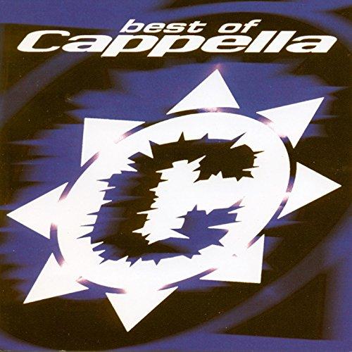 Cappella - Best of Cappella - Zortam Music