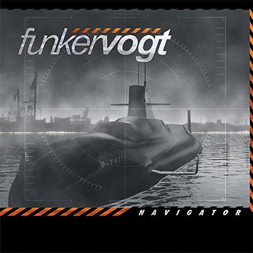 Funker Vogt - Navigator - Zortam Music