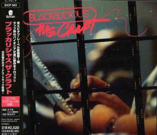 Blackalicious - The Craft - Zortam Music