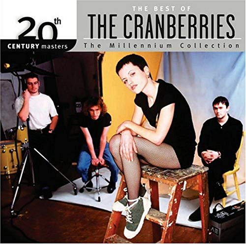 The Cranberries - Best Of The - Zortam Music