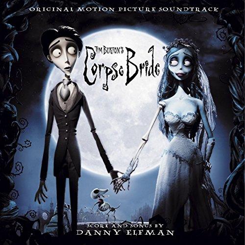 Danny Elfman - Batman: Original Motion Picture Score - Zortam Music